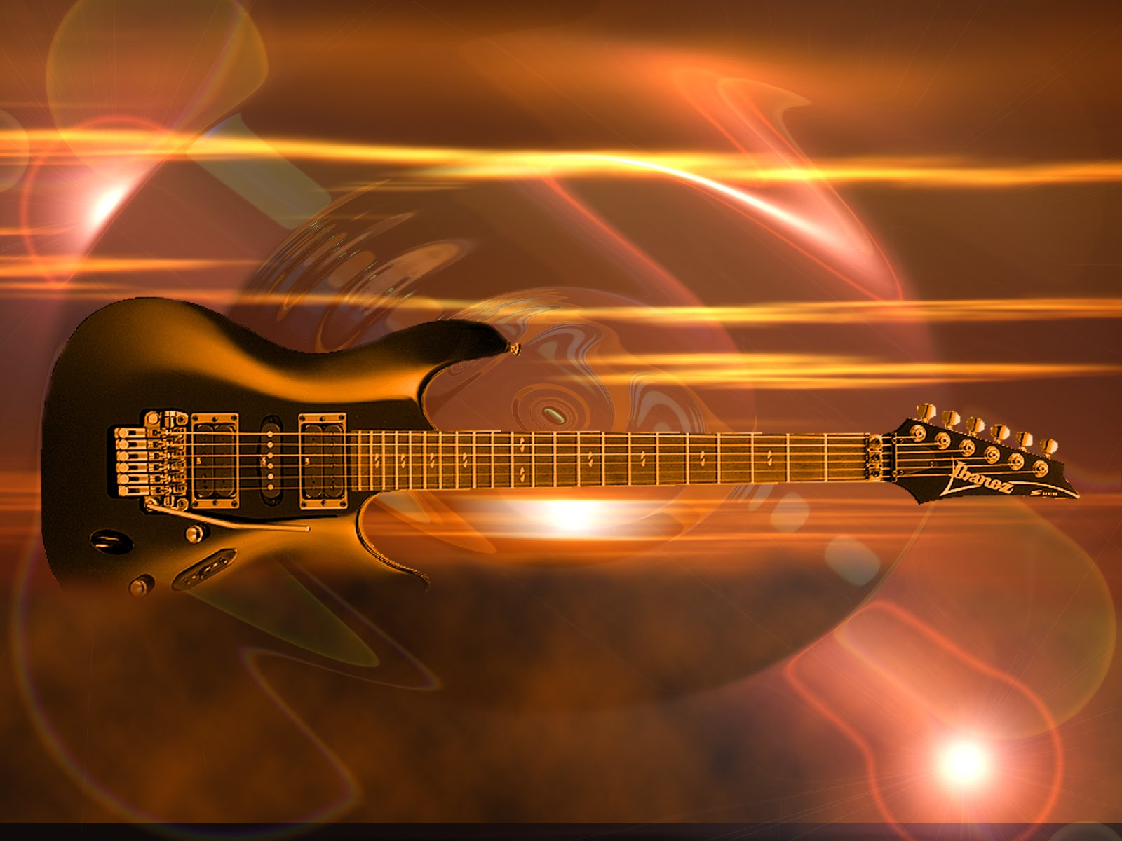 wallpaper ibanez new hd wallon