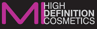 M1 High Definition Cosmetics