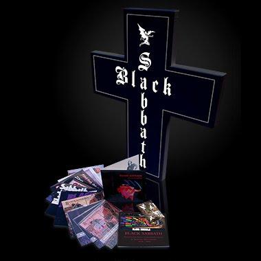 O MEL DO ROCK  2010 519c0af22caab