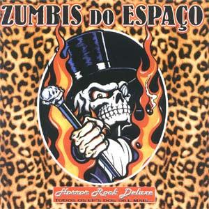 http://3.bp.blogspot.com/_QEDJ43nqjhw/SdzJNdvrjdI/AAAAAAAAAak/220YdUxOY7A/s400/horror-rock-deluxe-W200.jpg