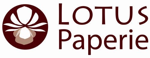 Lotus Paperie