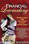 Financial Lovemaking 101