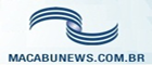 http://www.macabunews.com.br/
