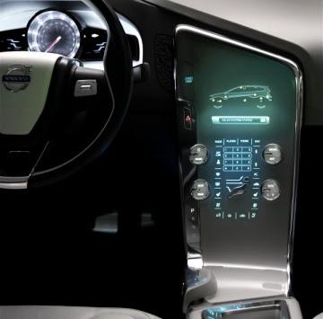 Volvo xc60 cena nowy