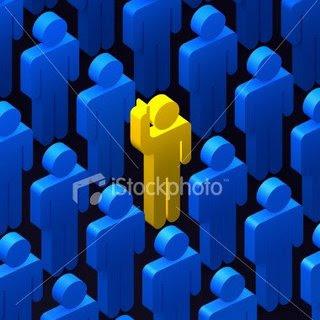 http://3.bp.blogspot.com/_QEhVPr1_h_E/TDDXWR3HJcI/AAAAAAAAAgM/PIrG8m6pRKg/s320/predestina%C3%A7%C3%A3o.jpg