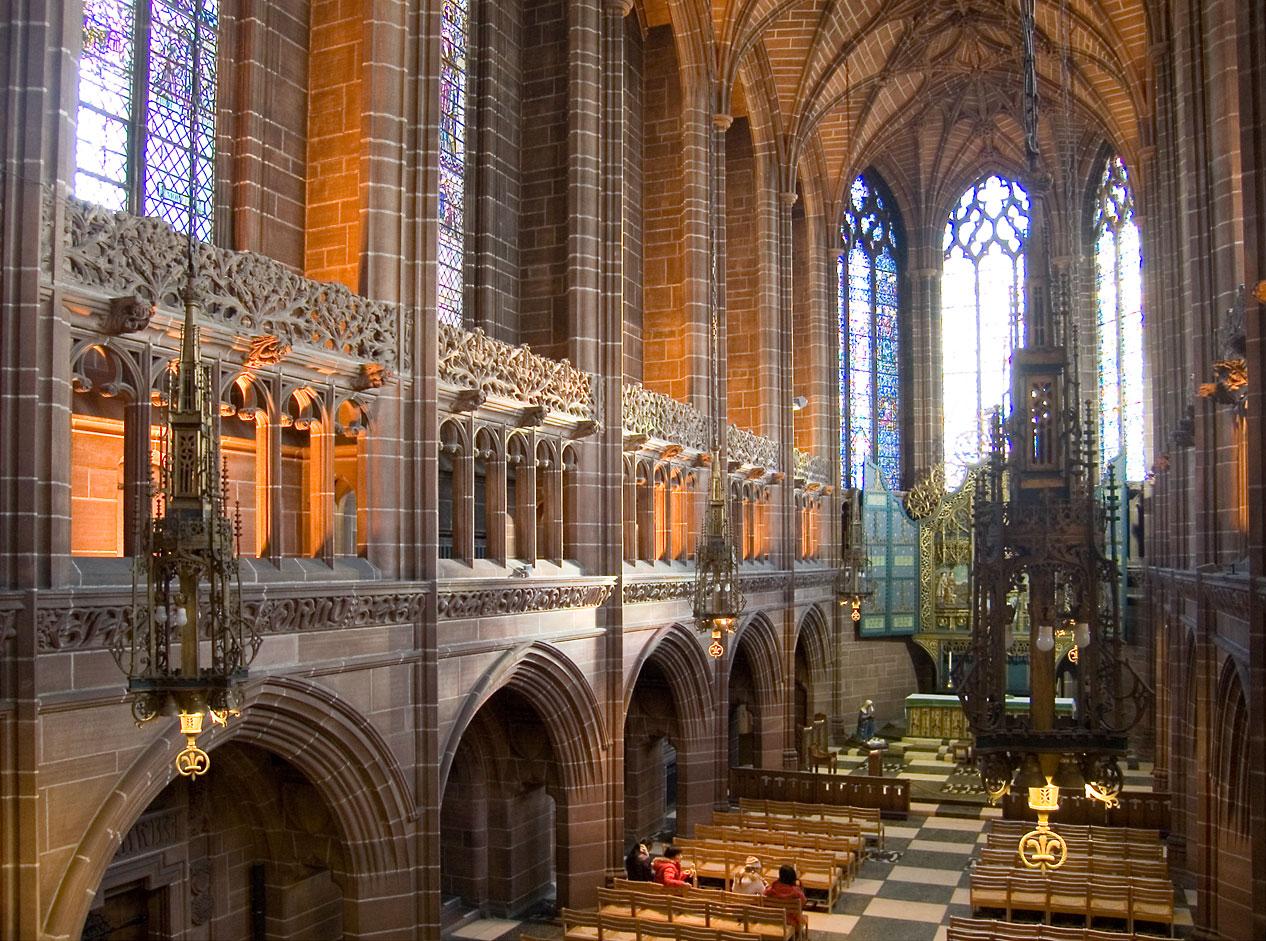 http://3.bp.blogspot.com/_QEsGe72sasM/TMAC0b4DepI/AAAAAAAAAbA/S2Zn_7r9E3U/s1600/Liverpool_Anglican_Cathedral_-_Lady_Chapel.jpg