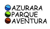 Azurara Parque Aventura