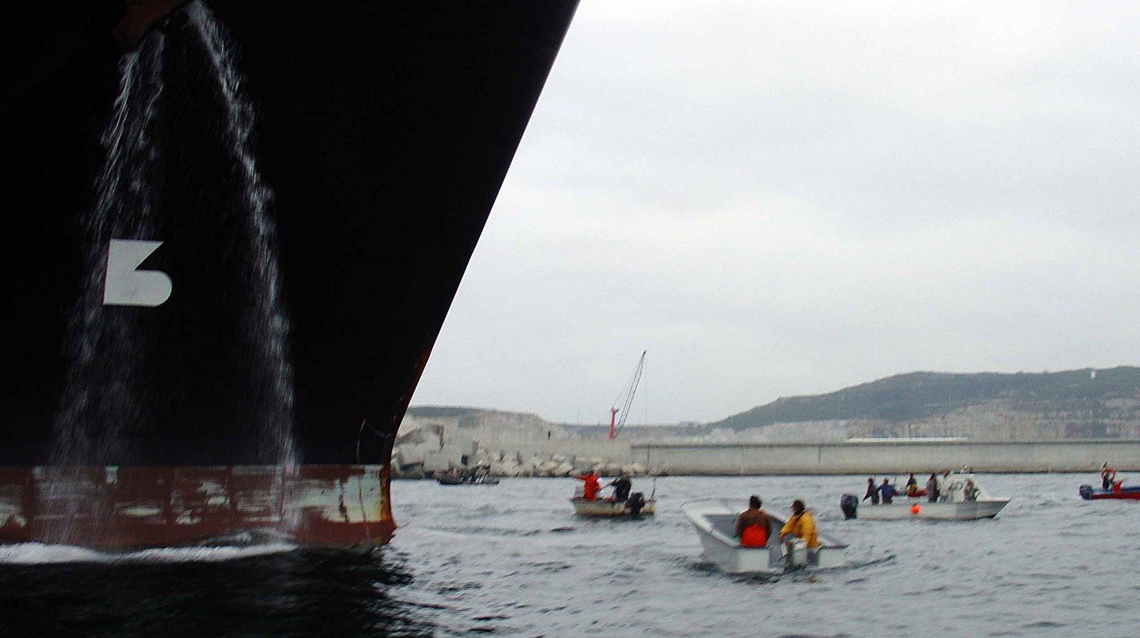 [016_Ferrol_Galicia_Spirit_REGANOSA_Perigo]