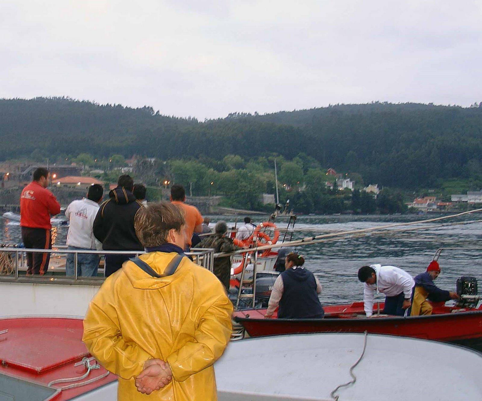 [001_Ferrol_Galicia_Spirit_REGANOSA_Perigo]