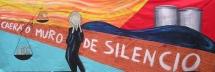Blog solidario coa veciñanza de Meá