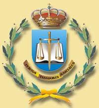 """""""JOSE GREGORIO LARA CAÑAS"""" PERITO TASADOR JUDICIAL DE INMUEBLES, MUEBLES, AUTOS, EMPRESAS...."""