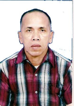 H. Noorman, M.Pd, Kepala Sekolah, Sejak 2008