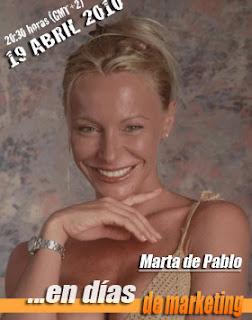 Marta de Pablo Nude Photos 71