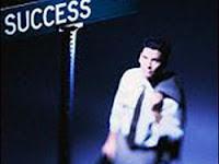 Tips Sukses Memulai Bisnis atau Usaha