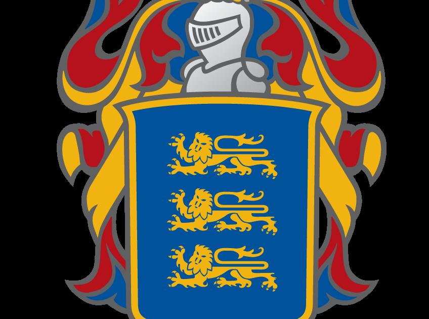 new logo for cr england