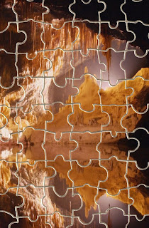 free printable jigsaw puzzle