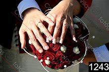 """Bouquet de noiva """"Alexandra"""""""