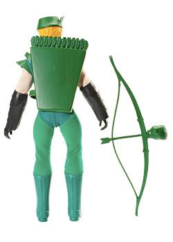[Green+Arrow+rear.jpg]