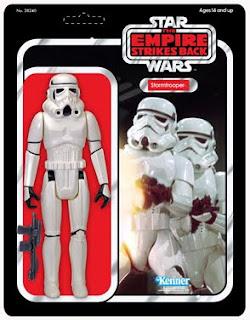vintage-stormtrooper-toy