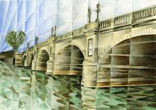 Abridged Reflections