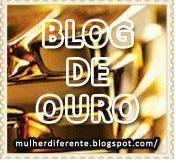 """A Sala da Inês ganha o prémio """"Blog de ouro""""!"""