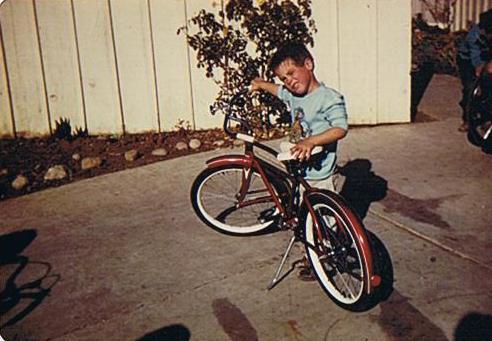 [Heinz+and+his+first+bike.jpg]