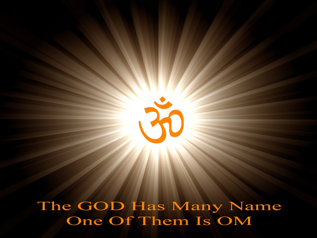 om wallpapers for mobile - photo #23