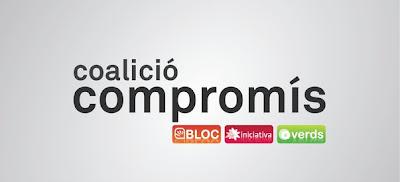 "EU ""copia"" a Compromís Logo+comprom%C3%ADs+nou"