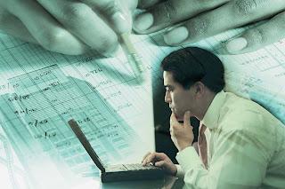 Artikel Akuntansi