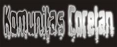 Komunitas Coretan.multiply.com