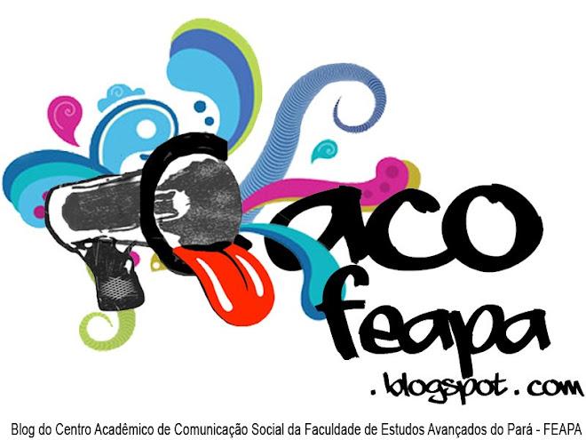 .:: Nós do CACO ::.