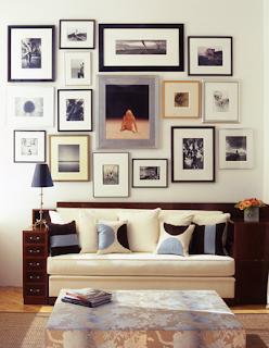 Decora o quadros sala de estar for Decoracao sala de estar quadros