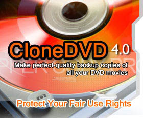clone+dvd+4 Download CloneDVD 4.0 + Serial   Completo