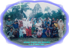 Pelajar 2004