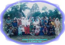Pelajar 2004