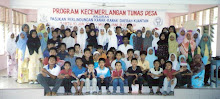 PELAJAR 2006