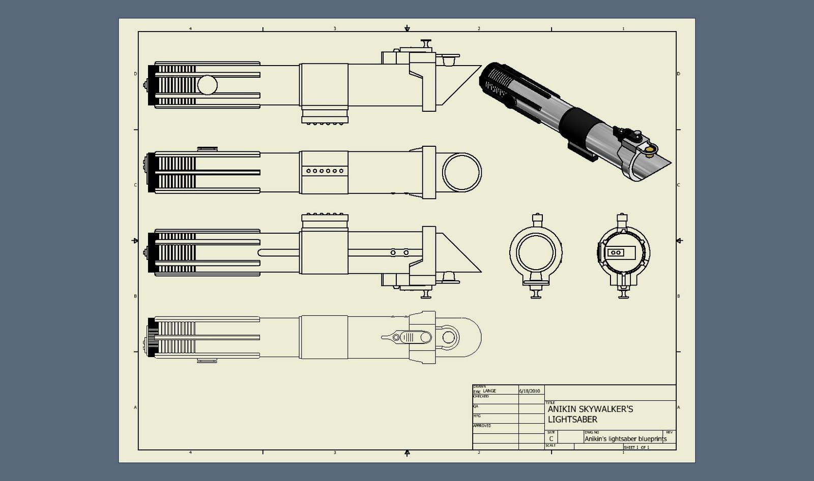 http://3.bp.blogspot.com/_QGTRMUlnSs8/TBv_8llzNUI/AAAAAAAAAKE/SNHhqWwb1Cs/s1600/Anikin%27s+lightsaber+blueprints.jpg