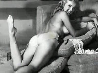 Fotos raras e curiosidades sobre Marilyn Monroe