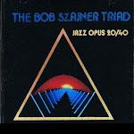 Original TRIAD LP Cover