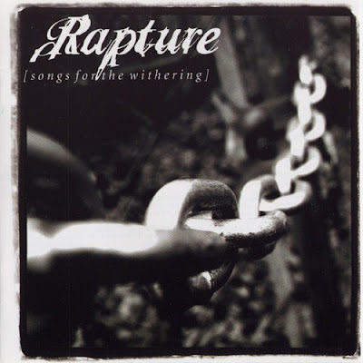 Rapture - Songs For The Withering (2002) Rapture+-+Songs+For+The+Withering+%282002%29