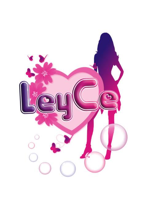 **LeyCe**