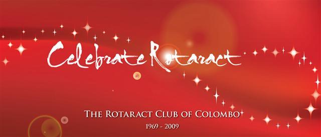 Rotaract Club of Colombo