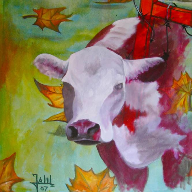 Atriles vacios 1