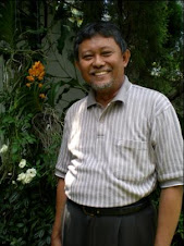 BAMBANG WINARTO