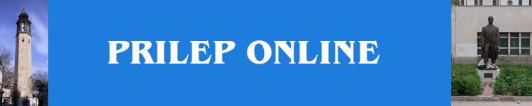 Prilep Online - Macedonia