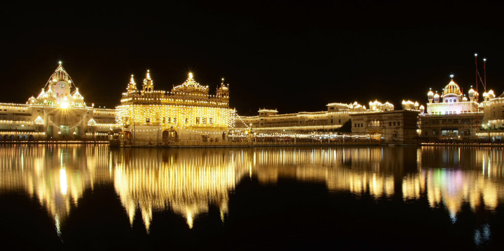 hd golden temple wallpaper. hair golden temple amritsar