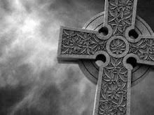 Cruz de los grises