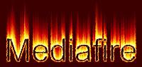 ConvertXtoDVD 3.8.0.193h + Keygen Mediafire2