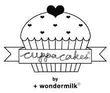 Cuppacakes ♥