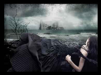http://3.bp.blogspot.com/_QILwbXwrTl8/TQpSfkLyaLI/AAAAAAAAB18/AUTiv_nByzA/s1600/gotico.jpg